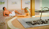Aquapark Čestlice Foto č.4